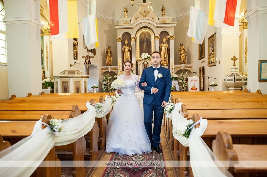 Ślub (99)